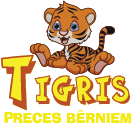 tigris logo